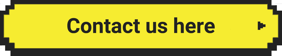 Contact us here
