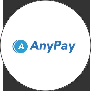 AnyPay Inc.