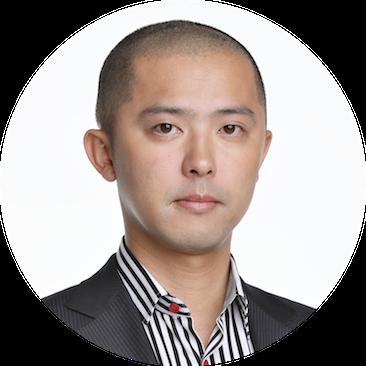 Nobuhiro Oga