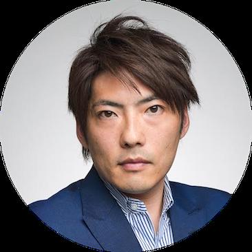 Masayuki Ikegami