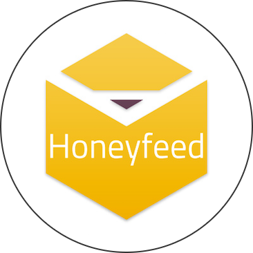 Honeyfeed