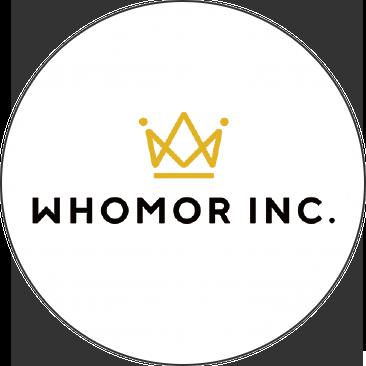 whomor Inc.