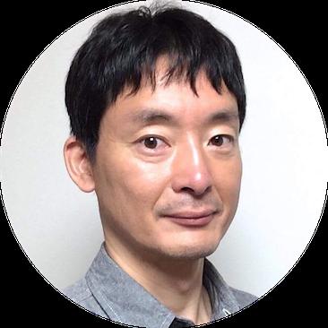 斉藤 賢爾