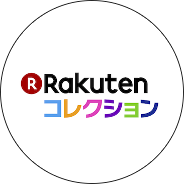 Rakuten Collection