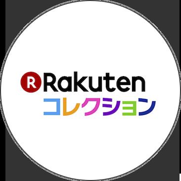 Rakuten Collection