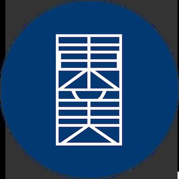 Toyo Institute of Art and Design