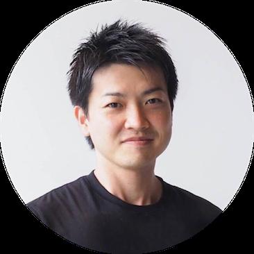Hitoshi Kakizawa