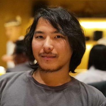 Jun Kawasaki