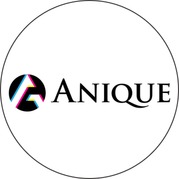 Anique Inc.