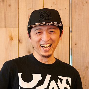 Nao Kodaka