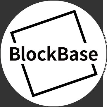 BlockBase 株式会社