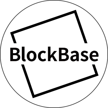 BlockBase Co.,Ltd.