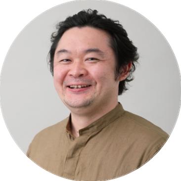 Takashi Muto