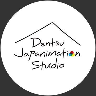 Dentsu Japanimation Studio