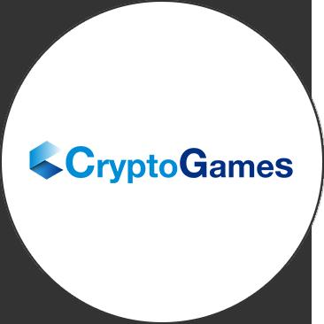 CryptoGames株式会社