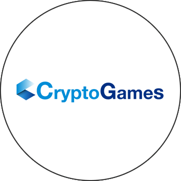 CryptoGames Inc.