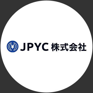 日本暗号資産市場株式会社